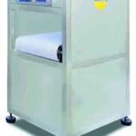 Dryer_TSA-2