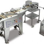 Meat_Ball_Automat_S1500PC_2