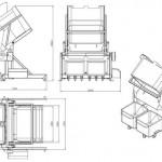 RTEmagicC_Zeichnung_Swing-Loader_SL-I_1000_B-L.jpg
