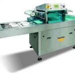 TAC-500_Automat_tray_sealer