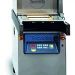 TSB-100_Tray_sealer_semiautomat