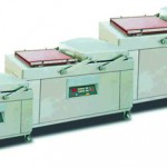 Twin_chamber_vacuum_package_EVD