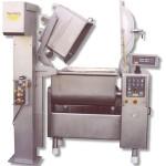 Vacuum_mincing_1_PB-300