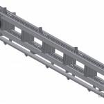 gorizon konveer.800x600w