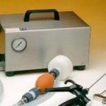 injector Universal