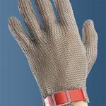 Euroflex_glove1