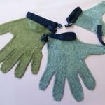 Glove2_Rus
