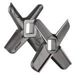 Knife Enterprise 32 Type N
