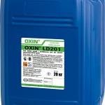 OXIN-LD20201