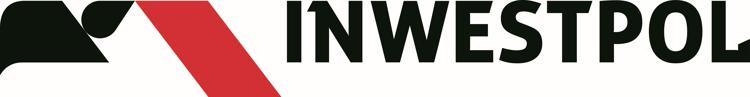 logo-inwestpol