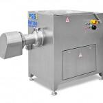 RM-130-meat-grinder