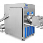 RMM-160-PM-Frozen-meat-grinder